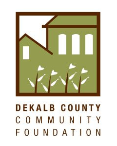 DCCF Logo